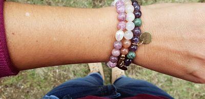 bracelet sommeil