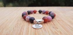 bracelet Girl Power
