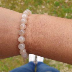 bracelet de fertilité