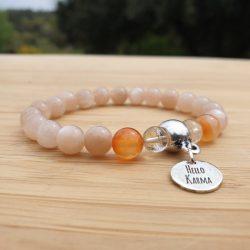 bracelet fertilité