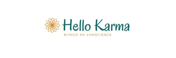 Hello Karma