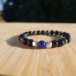 bracelet de protection homme