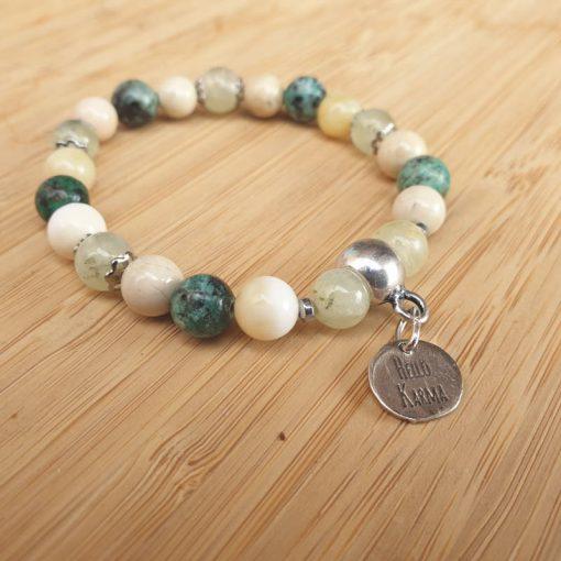 bracelet 3eme oeil