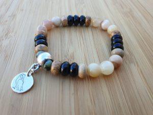 bracelet animal totem
