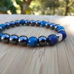 bracelet anti stress examens