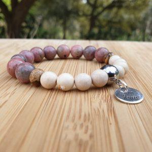 bracelet anti stress