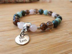 bracelet amour de soi